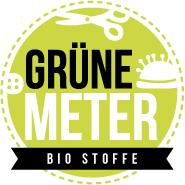 gruenemeter_logo